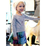 [baby clothing] - Bamola