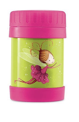 Crocodile Creek Eco Kids Fairy Food Jar