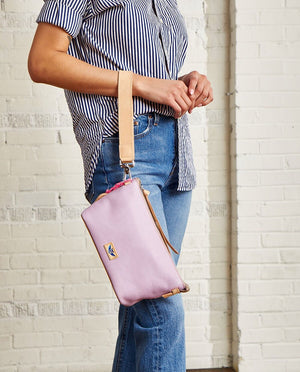 LILA YOUR WAY BAG