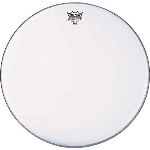 "Remo 16"" Weatherking Emperor Coted"