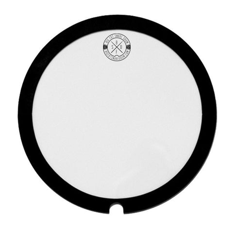 "13"" Big Fat Snare Drum Head - ""The Original"""