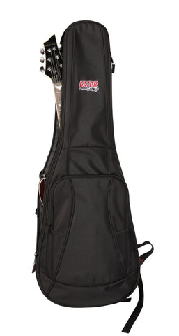 Gator GB-4G-Electric bags