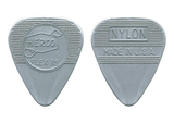 Jim Dunlop Herco Nylon Flat Picks: Flex 75