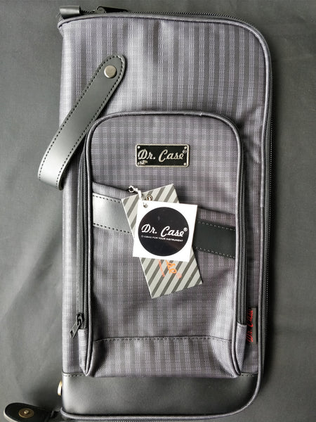 Dr. Case Stick Bag