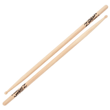 Zildjian Super 7A - Wood Tip - Natural