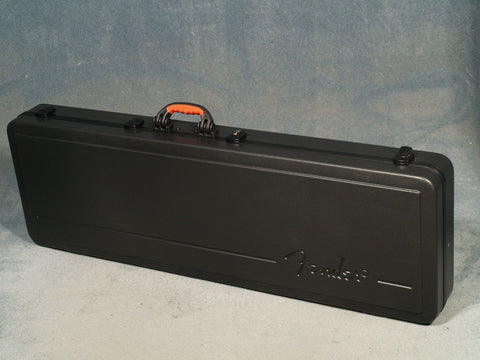 Fender ABS Case Moulded for Bass