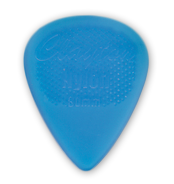 Grip Guitar Picks Frost-Byte