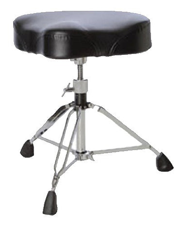 Sakae Drum Throne (Saddle)
