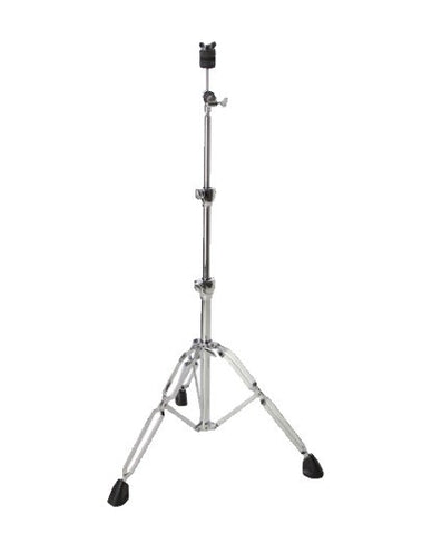 Sakae Straight Cymbal Stand SCS-200D