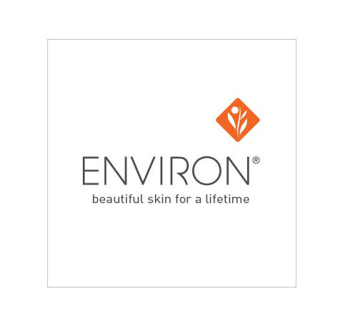 Environ Window Decal </br>(7 x 7)