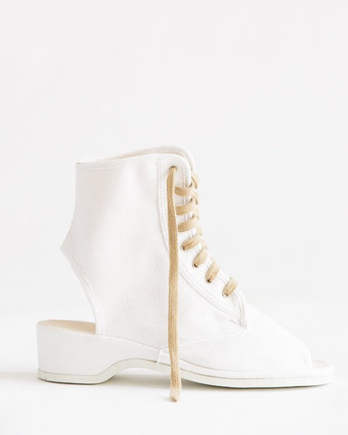 Witte Wedge