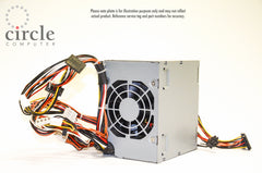 Dell GK929 Optiplex 740e Mini Tower REBUILT Power Supply