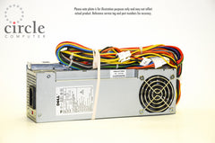 Dell 3Y147 Optiplex GX270 Small Form Factor REBUILT Power Supply