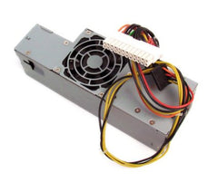 Dell Small Form Factor Rebuilt Power Supply for Optiplex PCs