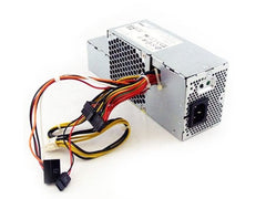 Dell Optiplex 780, 960, 980 Rebuilt Power Supply