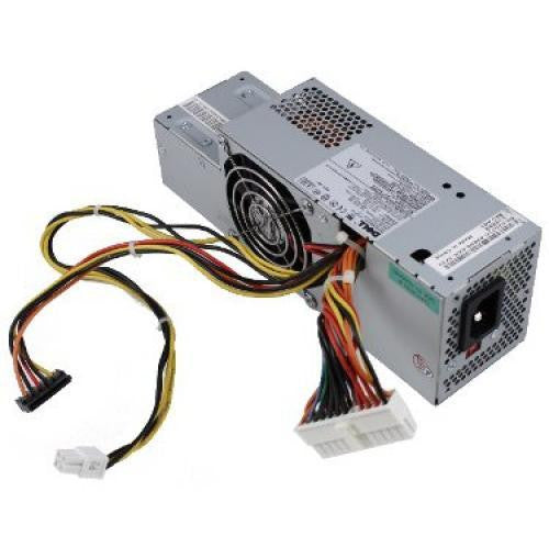 Dell Rebuilt Power Supply for Optiplex GX745, GX755
