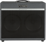 FENDER BASSBREAKER BB 212 ENCLOSURE