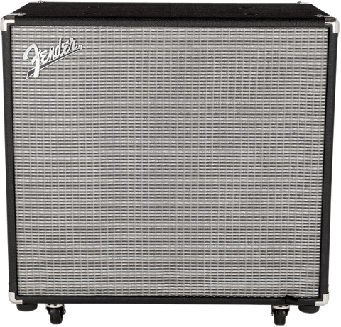 Fender RUMBLE 115 CABINET