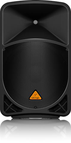 "Behringer Eurolive B115D 1000W 15"" Powered Speaker"