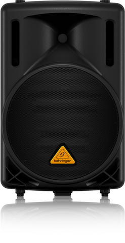"Behringer Eurolive B212D 550W 12"" Powered Speaker"
