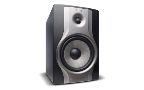 "M-Audio BX8 D3 8"" Powered Studio Monitor"
