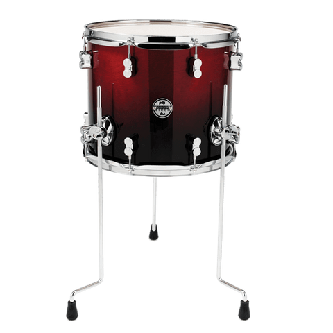 PDP Concept Birch 12x14 floor tom