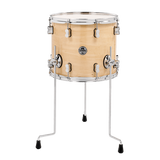 PDP Concept Maple 12x14 floor tom