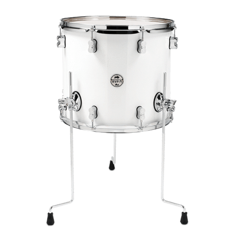 PDP Concept Maple 14x16 floor tom