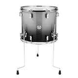 PDP Concept Maple 16x18 floor tom
