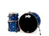 PDP Concept Maple Shell Pack - 3-Piece