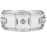 PDP Concept Maple Snare Drum