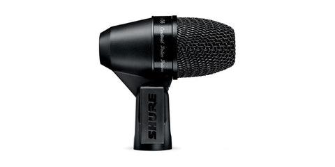 Shure PGA56 Dynamic Tom Microphone