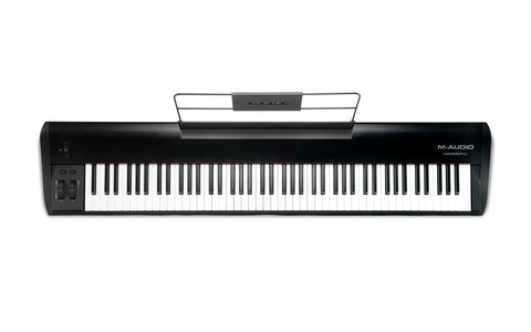 M-Audio Hammer 88 Keyboard Controller