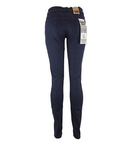 Classic Skinnies in Dark Inega by Monkee Genes (FS)