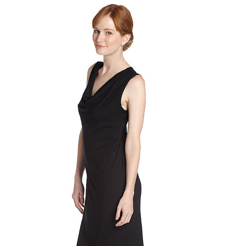Matchplay Sleep Dress by Between the Sheets (FS)