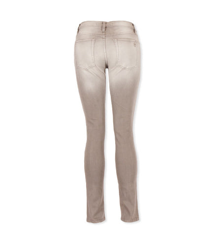 Stow Lake Skinnies in Coppertone by Sonas