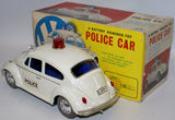 Vintage 1995 Micro Machines Star Wars Millennium Falcon Playset & Figures - Continental Hobby House