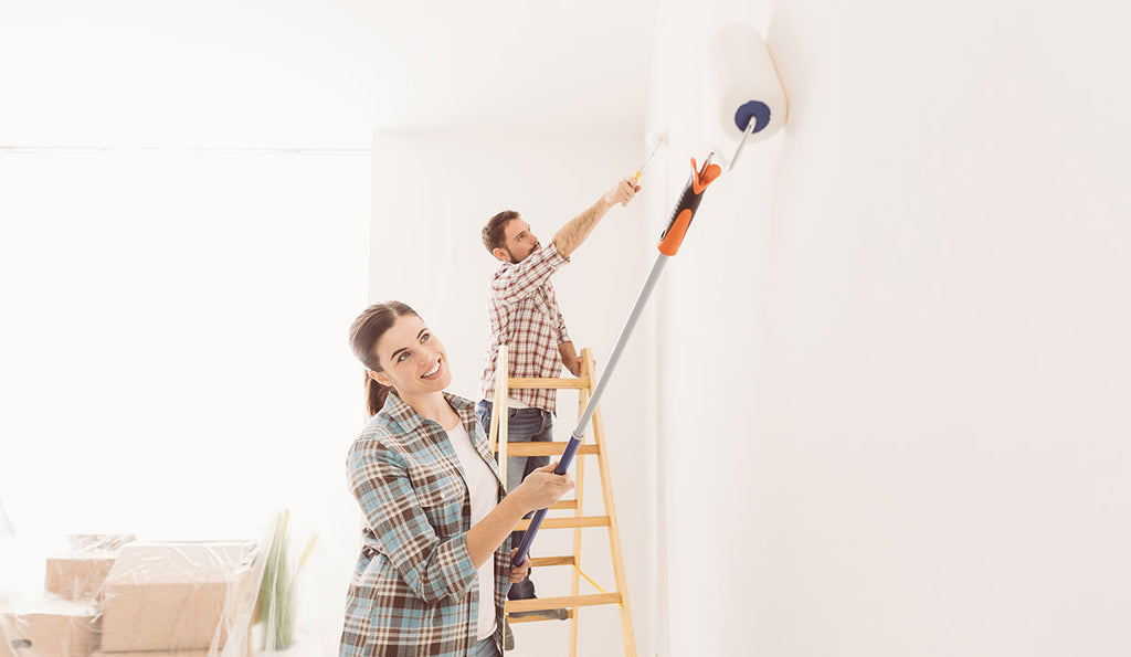 Home Renovation: Should You DIY or Hire the Expert?