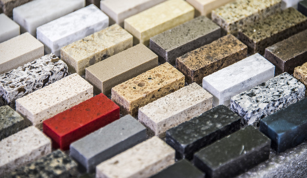 Which Color Granite is Best