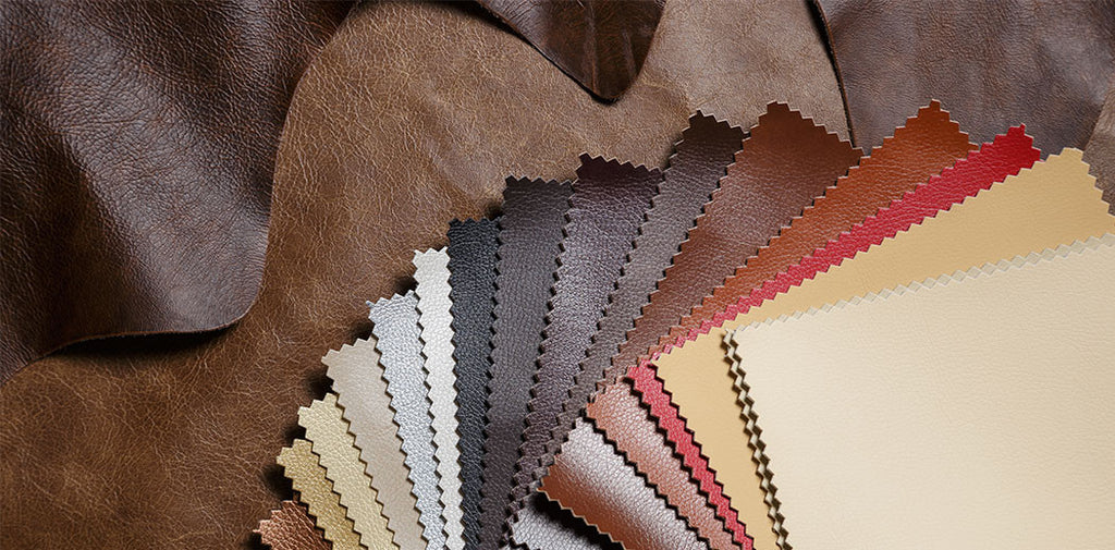 What Type of Leather is Best?