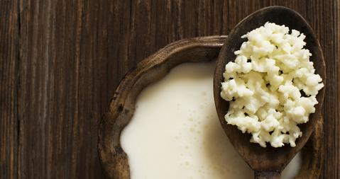 What You Need to Know About Probiotics & 7 Surprising Benefits