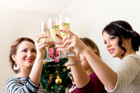 21 Tips to Avoid Weight Gain This Holiday Season