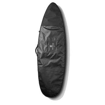 WREBB Board Bag | Octopus