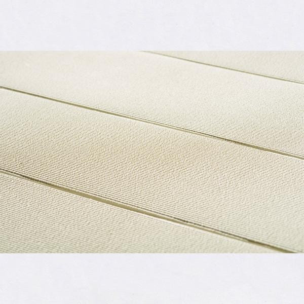 Front Deck Corduroy Grip™ - Cream | Octopus