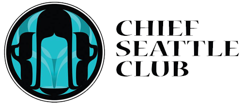 Chief Seattle Club