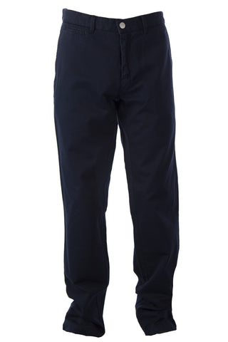 SURFACE TO AIR Men's Navy New Portofino Chino Trousers $220 NEW