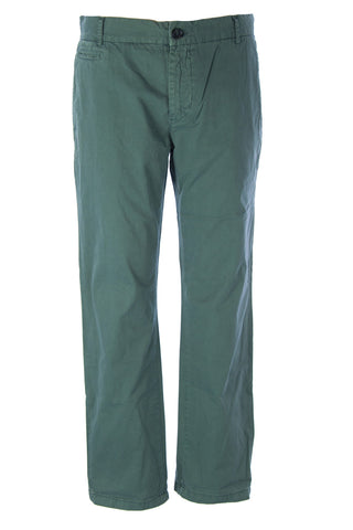 SURFACE TO AIR Men's Light Green Portofino Chino Trousers Sz XL $220 NEW