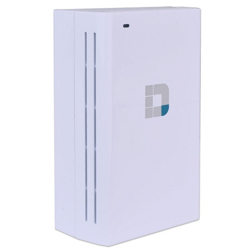D Link Dap 1520/Re Wireless Ac750 Dual Band Wi...