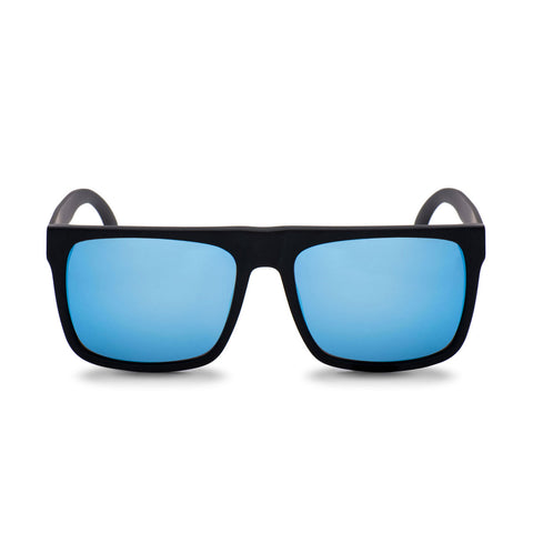 36d949f06d Titanium Sunglasses by William Painter