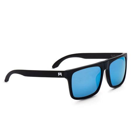 479461dcf2d7 Titanium Sunglasses by William Painter